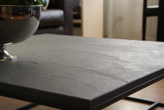 fensterb nke marmor granit fensterbank natursteinfensterbank luxus. Black Bedroom Furniture Sets. Home Design Ideas